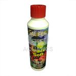 Salifert Trace Soft 250ml