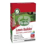 Scotts Lawn Builder Lawn Food 100 m2