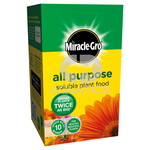Miracle-Gro All Purpose Soluble Plant Food 500g