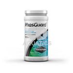 Seachem PhosGuard Phosphate Remover