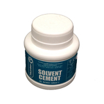 Solvent Weld Cement Glue 125ml
