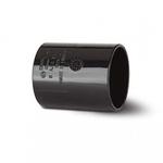 Solvent Weld Waste Coupler / Socket