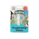 Supa Oxygenating Tablets