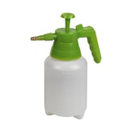 You may also like this Supagarden 1ltr Hand Pressure Sprayer