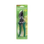 You may also like this SupaGarden Bypass Pruners