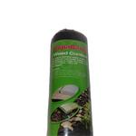 Supagarden Weed Control Fabric 8 x 1.5 mtr
