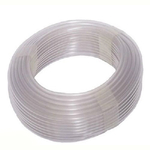 Superfish 4mm Air Line 25mtr Clear