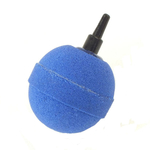 You may also like this Superfish 50mm Round Pond Air Stone