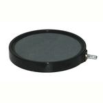 Betta Pond Air Stone Disk 10cm and 20cm