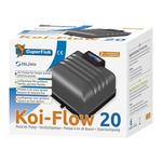 Superfish Koi Flow Air Pump