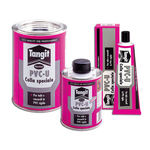 You may also like this Tangit Solvent Weld Pressure Pipe Glue