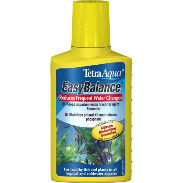 Tetra Easy Balance 1
