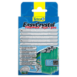 Tetra Easy crystal Filter Pack 250 / 300