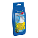 You may also like this Tetra Easy Wipes T735
