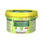 Tetra Plant Complete Substrate 2.5kg