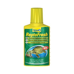 Tetra ReptoFresh 100ml