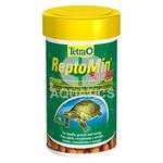 Tetra Reptomin Energy 34g