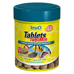Tetra Tabimin Fish Food