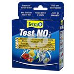 Tetra Test Nitrate Test Kit NO3