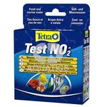 Tetra Test Nitrite Test Kit NO2