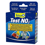 Tetra Test Nitrite Test Kit