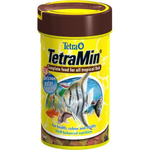 Tetramin Tropical Flake Fish Food