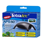 You may also like this TetraTec Air Pumps