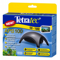 TetraTec Air Pumps 2