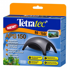 TetraTec Air Pumps 3