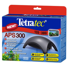 TetraTec Air Pumps 4