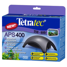 TetraTec Air Pumps 5