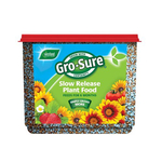 The Westland Gro-Sure All Purpose Slow Release Plant Food 2Kg