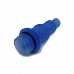 TMC Advantage UV Hose Tail