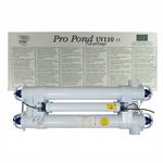 TMC Pro-Pond 110w UV