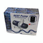 TMC Reef Pump