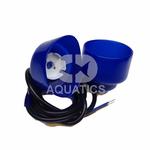 TMC UV Lamp Leads For 30 / 55watt Bulbs