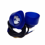 TMC UV Lamp Leads For 30 / 55watt Bulbs