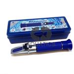 TMC V2 Refractometer Tester