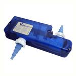 You may also like this TMC V2 Vecton UV Steriliser