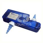 TMC V2 Vecton UV Steriliser