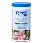 You may also like this Tropic Marin Alca Balance 400g