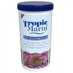 Tropic Marin Bio-Magnesium 450g