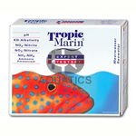 Tropic Marin Expert-Test Set
