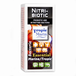 Tropic Marin nitri-biotic 25ml