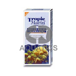 Tropic Marin Pro Coral K + Elements 200ml