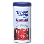 Tropic Marin Pro Coral Mineral 250g