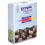 Tropic Marin Pro Reef Synthetic Sea Salt