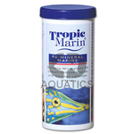 Tropic Marin Re Mineral 250g