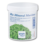 Tropic Marin Re Mineral Marine 250g