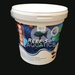 Tropic Marin Reef-Salt 10kg